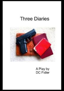 3diaries-on-black[1]