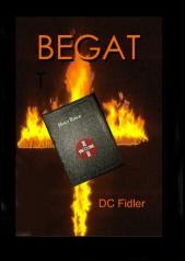 begat-on-black[1]