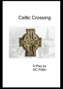 celtic-on-black[1]