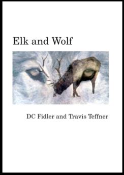 elk-wolf-on-black[1]