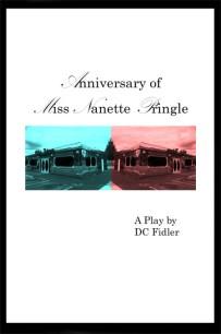 nanette-frontcover-18-11-06[1]