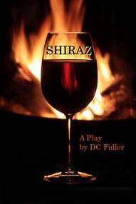 shiraz-front-cover-18-08-13[1]