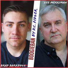 Actors CRPAT